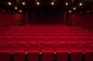 Amc theatre movie showings