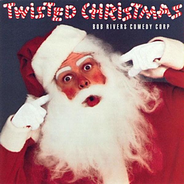 Ipad Air Christmas Deals