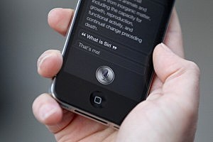 Siri Lawsuit Claims Apple's Ads are Misleading
