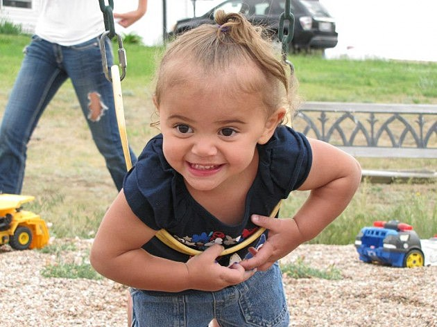 Angeleana Tyler 2