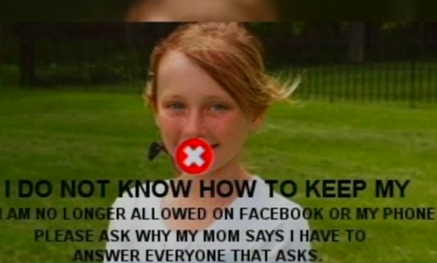 facebook_punishment