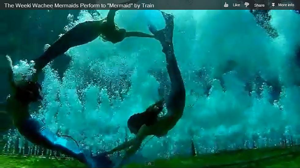 real underwater train. Real Underwater Train K