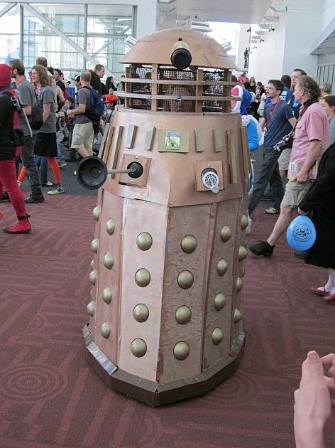 http://wac.450f.edgecastcdn.net/80450F/999thepoint.com/files/2013/06/Doctor-Who-Dalek-Imgur-472x630.jpg