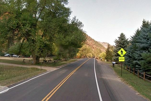 10000 W. Colorado Highway 14