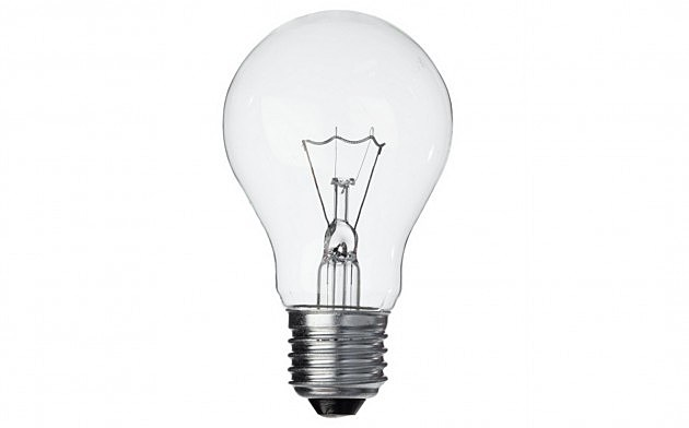 No More 40 And 60 Watt Light Incandescent Bulbs In 2014