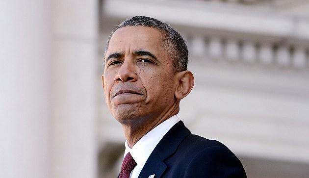 President Obama Marijuana