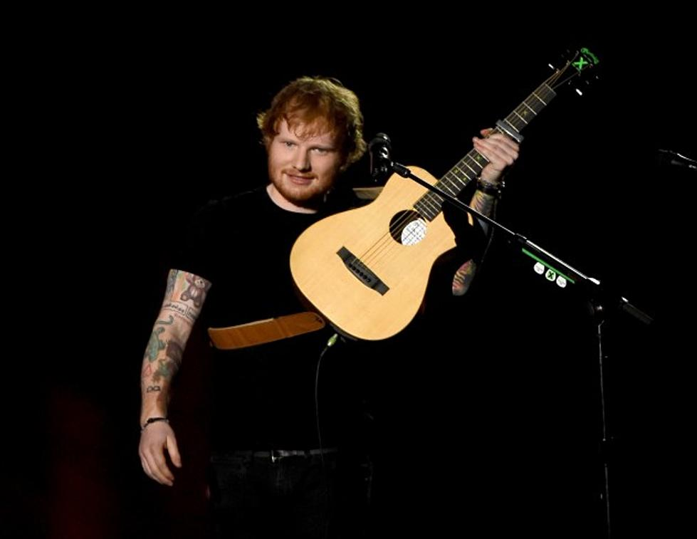 Win tickets to ed sheerans sold out red rocks show contest win tickets and meet and greets to ed sheerans sold out red rocks show contest m4hsunfo